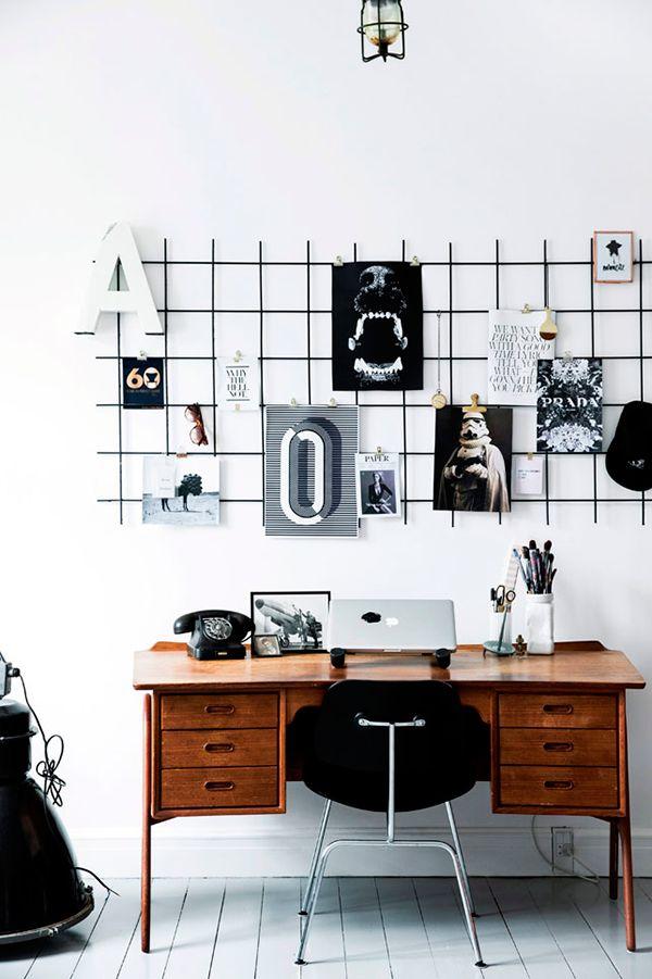 1394 best Retro Home Design Ideas images on Pinterest   Future house ...