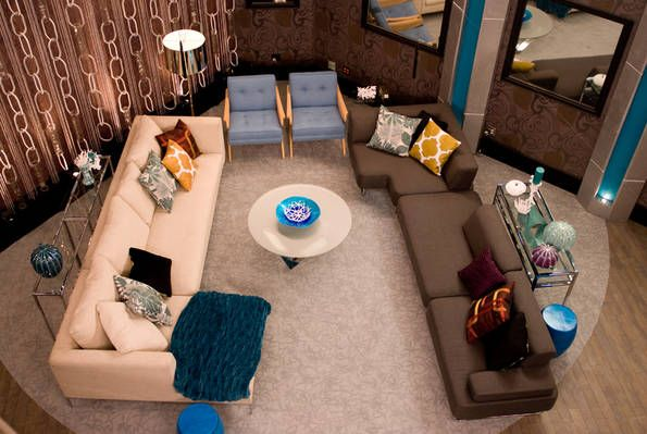 caac8cd9eca big brother living roomsg