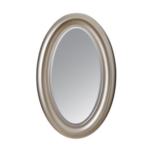 48 mejores im genes de espejos decorativos en pinterest for Espejos decorativos baratos online
