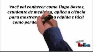 Washington Luiz Rodrigues - YouTube