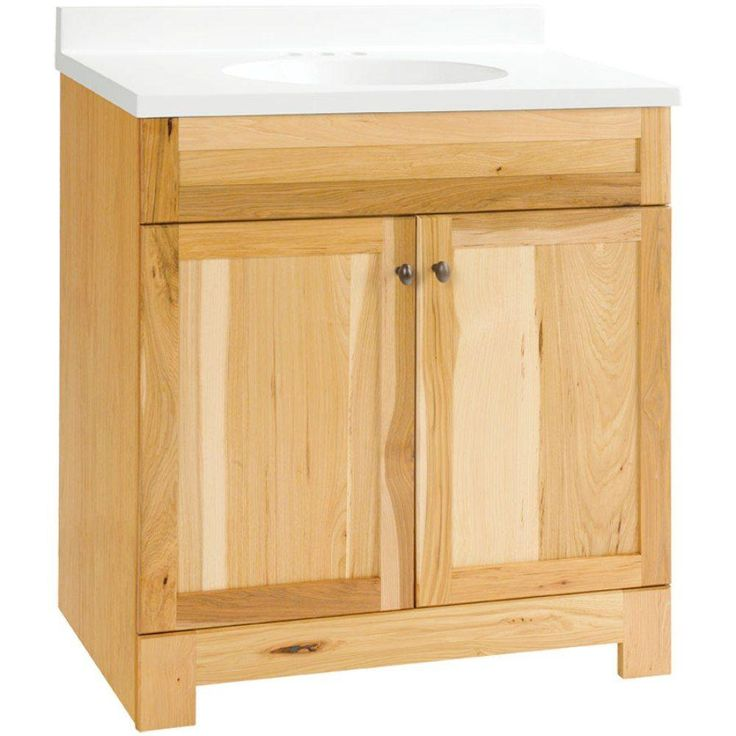 how to cut cultured marble vanity top