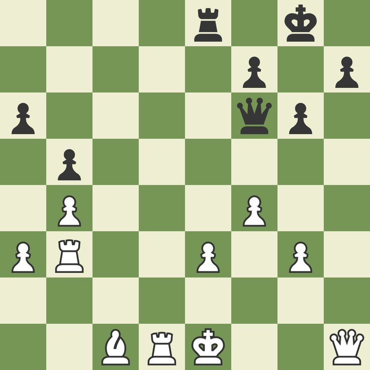 greekindian (1272) vs vetran (1272). greekindian won by resignation in 27 moves. The average chess game takes 25 moves — could you have cracked the defenses earlier? Click to review the game, move by move.