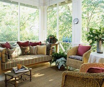 die 13 besten bilder zu patio tables auf pinterest | emu, country ... - Hangende Betten 29 Design Ideen Akzent Haus
