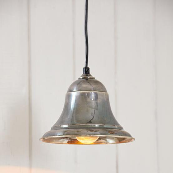 25+ legjobb ötlet a Pinteresten a következővel kapcsolatban - wohnzimmer lampen im landhausstil