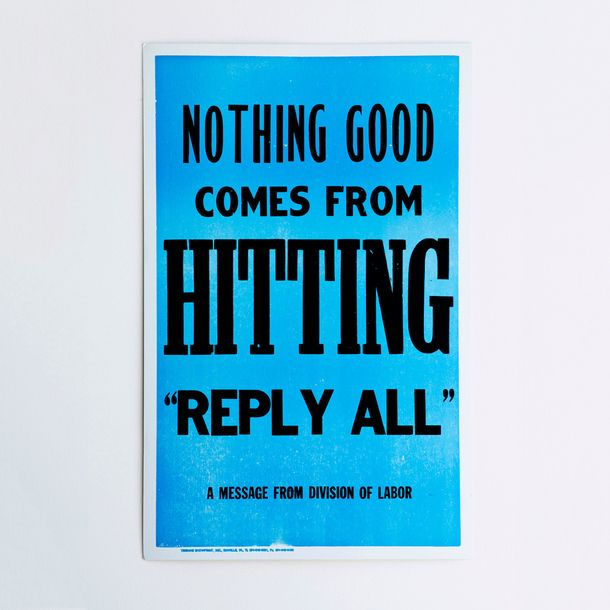 : Offices Humor, Pet Peeves, Quote, Life Lessons, The Offices, So True, Hit Reply, True Stories, Offices Wall