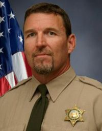 National Law Enforcement Officers Memorial Fund: Sergeant Rod Lucas Sergeant Rod Lucas Fresno County (CA) Sheriff's Office End of Watch: October 31, 2016  Sergeant Rod Lucas was accidentally shot and killed by another officer. Sergeant Lucas is the 50th law enforcement officer to be shot and killed in 2016 and the ninth officer fatality in the state of California.