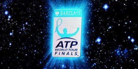 Agen Bola - ATP World Tour Finals 2015 diselenggarakan di O2 Arena, London antara tanggal 15 sampai dengan 22 November 2015, turnamen final musim ini akan memperebutkan total hadiah sebesar 7 Juta USD.