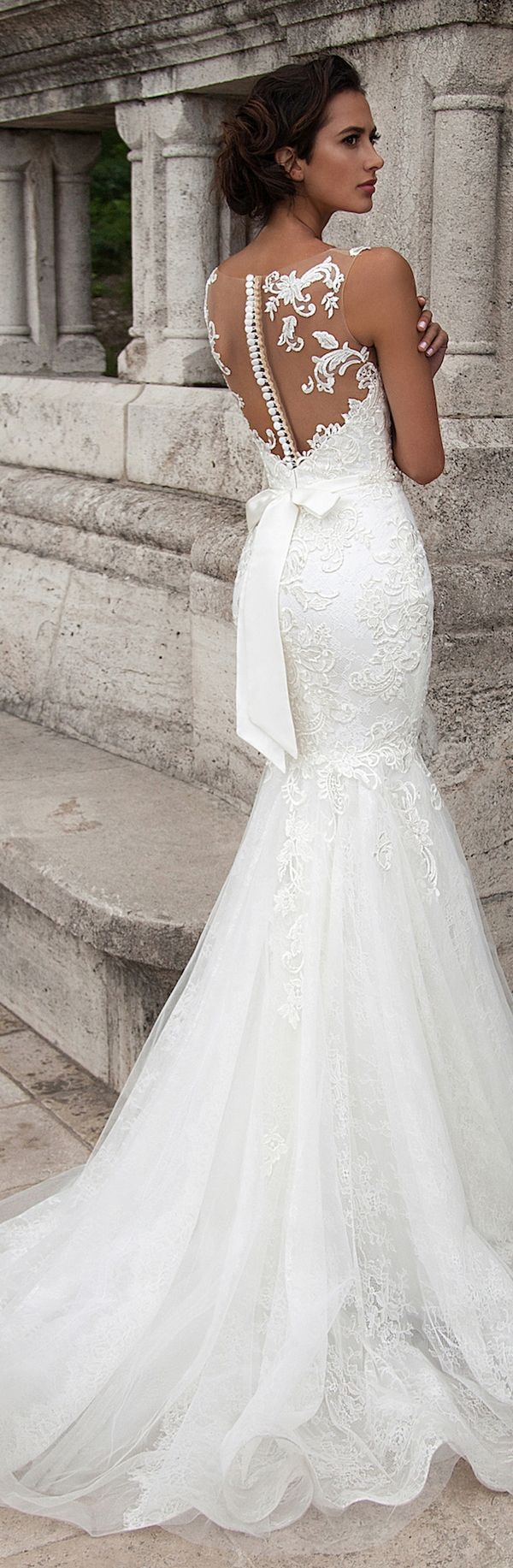 best roogy images on pinterest bridal gowns classy dress and