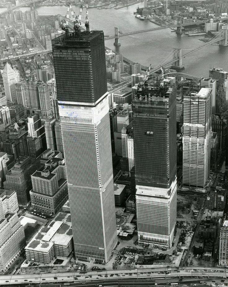 1000 idee su piani di costruzione su pinterest scatole for 2500 piani quadrati di 2 piani