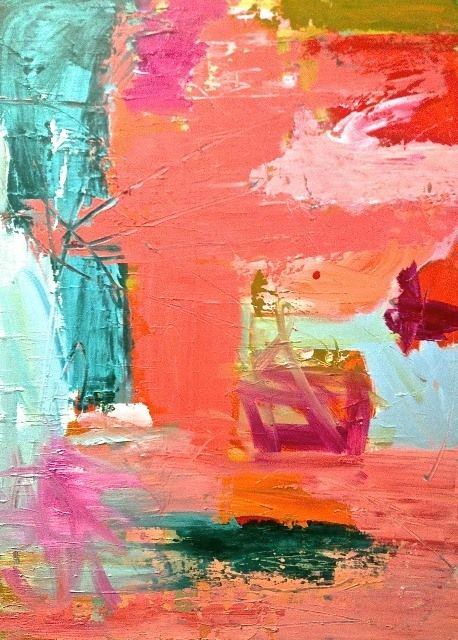 """Windy O'Connor 
