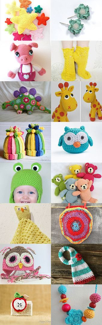 For Kids by Kelly Walston on Etsy--Pinned with TreasuryPin.com