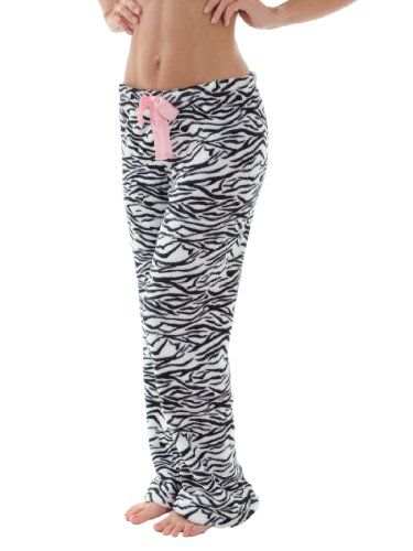 17 Best images about pijamas on Pinterest   Cute pajamas, Women's ...