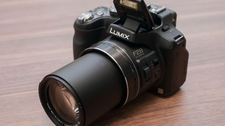 Looking for the best cheap digital cameras? CNET editors' review of the best budget digital cameras includes product photos and video…