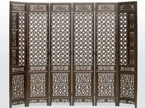 chinese screens room dividers       screen for room divider from ming and  qing. 105 best SCREENS images on Pinterest   Room dividers  Screens and