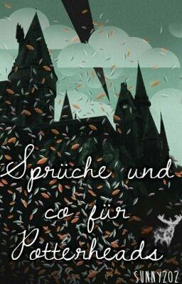 #wattpad #zufllig Die Fortsetzung meines Buches 'Sprüche und Co für Potterheads'.  Wie man schon am Titel erkennt, findet ihr hier Sprüche, Zitate und Fakten über die Harry-Potter-Reihe. Ich wünsche euch viel Spaß beim Lesen. ♡  ~ Once a Potterhead, forever a Potterhead. ♥ ~  #35 in Zufällig, 21.02.2016 ♥