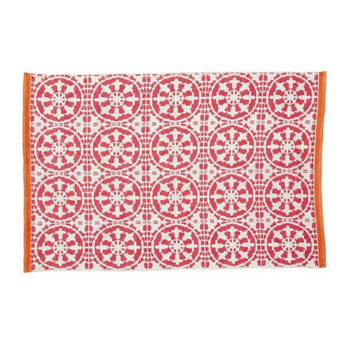 ber ideen zu rosa teppich auf pinterest futon. Black Bedroom Furniture Sets. Home Design Ideas