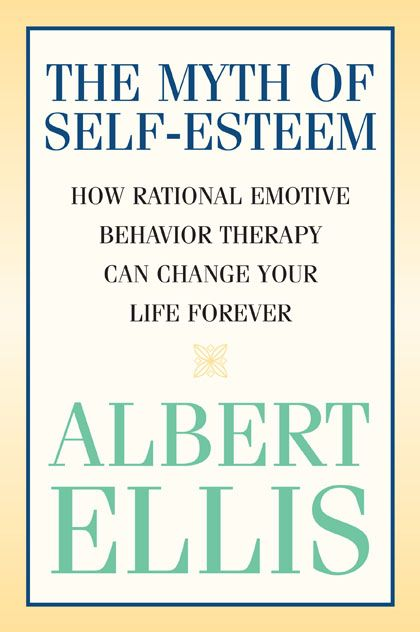 rational emotive behavioral therapy essay Cognitive behavior therapy  ellis came up with the rational emotive therapy  cognitive- behavioral therapy can be used in any situation in which there is a.