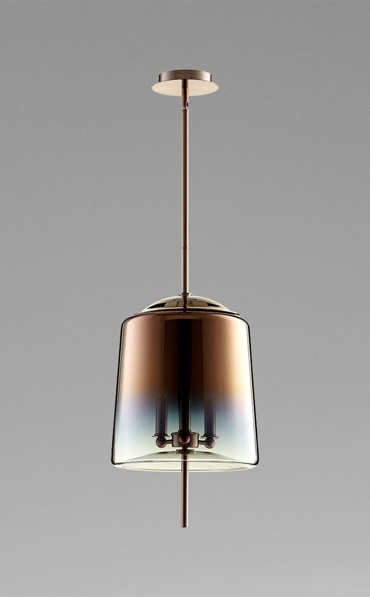 293 best images about lighting :: ceiling on Pinterest