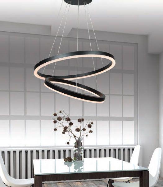 Το μέλλον στον φωτισμό είναι το ενσωματωμένο LED. Ανακαλύψτε τα minimalistic futuristic σχέδια της Zambelis Lights και δημιουργήστε ατμόσφαιρα υψηλής αισθητικής σε κάθε χώρο! Α! Και εξοικονομήστε και ενέργεια!