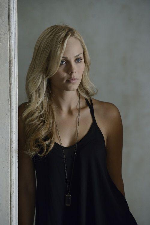 Elena Michaels