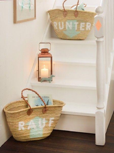 die 25 besten ideen zu entr mpeln auf pinterest verkleinerungstipps unordnung und. Black Bedroom Furniture Sets. Home Design Ideas