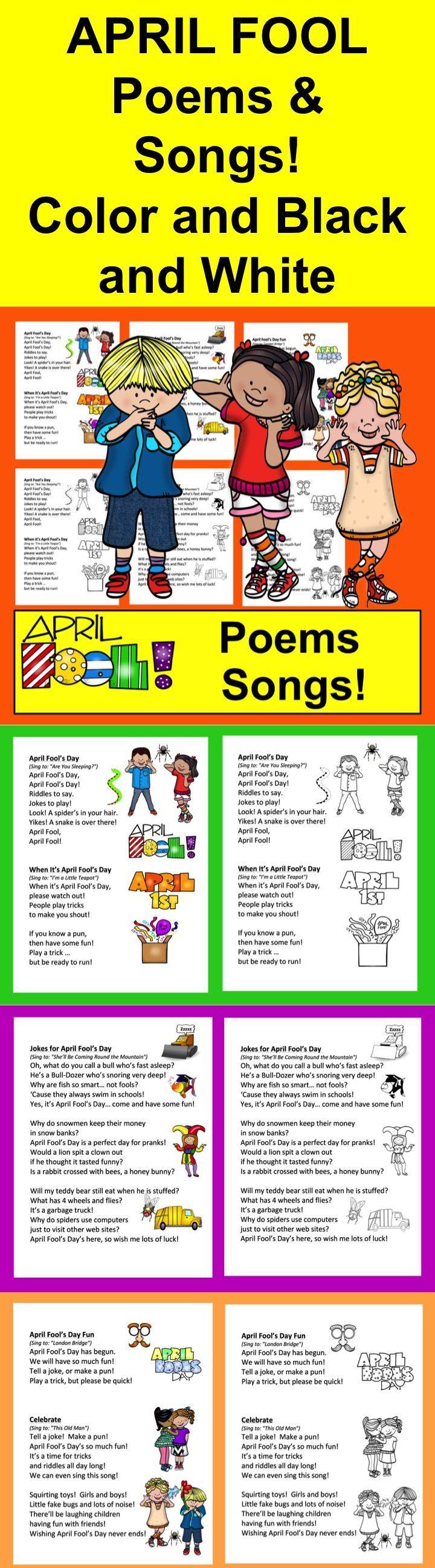 Genre Mini Unit: Poetry & Song Writing - TeacherLINK