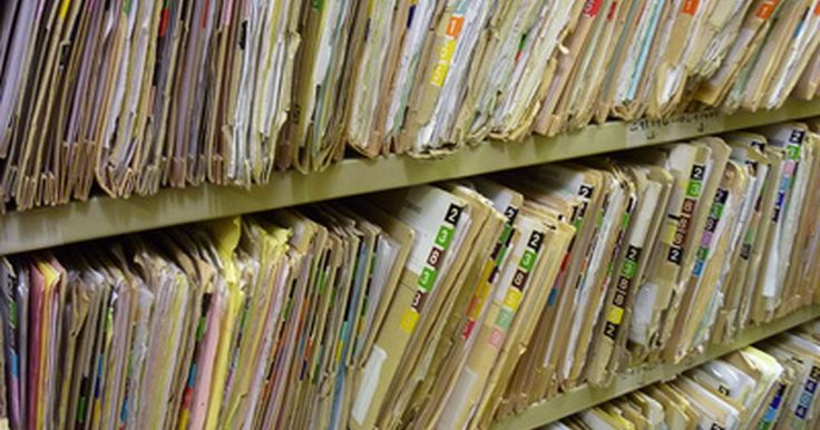 Cómo crackear archivos RAR. Los archivos RAR (Roshal Archive) almacenan datos comprimidos y son creados y desempaquetado con WinRAR (entre otras otros programas diseñados para hacer la misma cosa). Los archivos RAR pueden ser protegidos con contraseña utilizando cifrado Advanced Encryption Standard (AES), por lo que las contraseñas pueden ser muy difíciles de descifrar. Los ...
