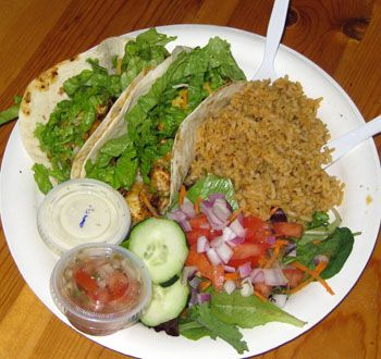 23 best images about hawaii 39 enchanting maui 39 on for Best fish taco recipe in the world