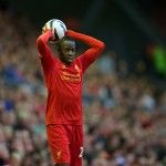 Aly Cissokho – What Next For The On-Loan Liverpool Defender?