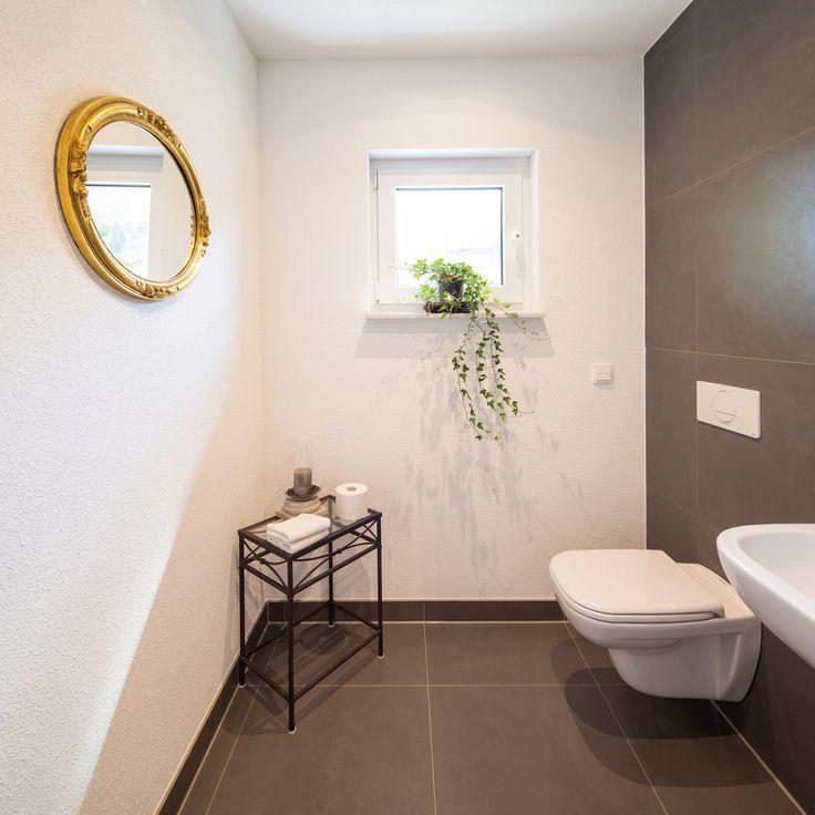 91 best Wohnideen Wohnzimmer images on Pinterest Alt, Attic - wohnzimmer modern und alt