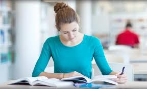 We write quality dissertation/research paper on any subject or topic.For more details visit the site http://noneedtostudy.com/research-and-term-papers