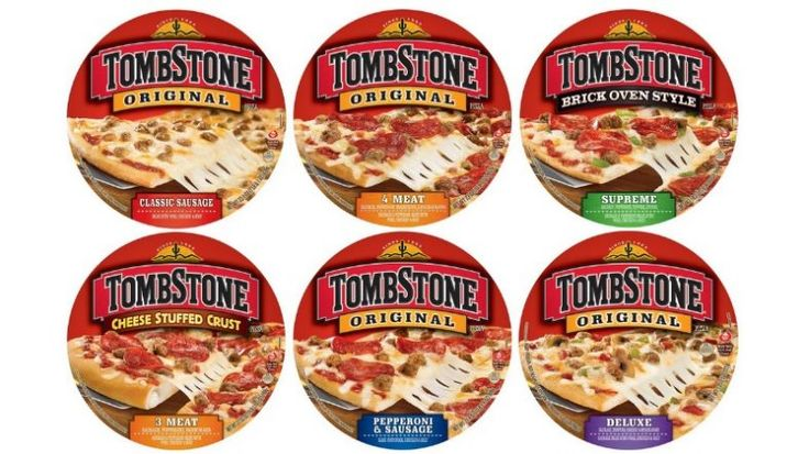 Publix:$1 Tombstone Pizza coupon + Publix BOGO sale is $2.13 (reg. $5.27) - https://couponsdowork.com/publix-coupon-matchups/publix1-tombstone-pizza-coupon-publix-bogo-sale-is-2-13-reg-5-27/