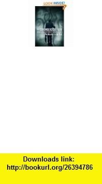 Voices from the Past - Premium Edition eBook Kaaron Warren, Mur Lafferty, Bill Willingham, Jasper Fforde, Scott Sigler, Paul Cornell, Alastair Reynolds, Robert Shearman, Scott Harrison, Lee Harris ,   ,  , ASIN: B004ZCI1RI , tutorials , pdf , ebook , torrent , downloads , rapidshare , filesonic , hotfile , megaupload , fileserve