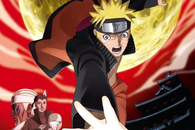 Naruto Shippuden The Movie: Blood Prison (Blu-ray) Review http://anime.about.com/od/Anime-Blu-Ray-and-DVD-Reviews/fl/Naruto-Shippuden-The-Movie-Blood-Prison-Blu-ray-Review.htm Buy on Amazon here http://www.amazon.com/gp/product/B00GHJX8W0?ie=UTF8&camp=213733&creative=393185&creativeASIN=B00GHJX8W0&linkCode=shr&tag=mypintrest-20&linkId=GFPHYGDCXHCA7FHB&=movies-tv&qid=1420080463&sr=1-1&keywords=naruto+blood+prison