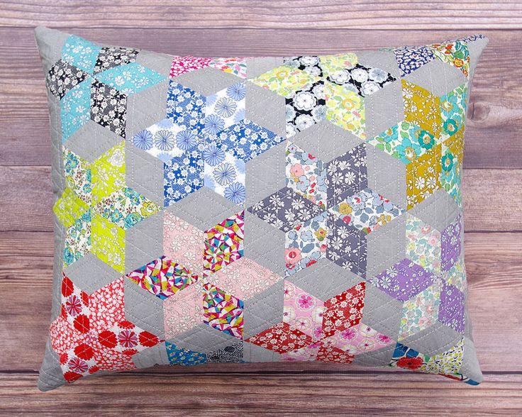 Best 25 Pillow Talk Ideas On Pinterest Bedtime Pillow