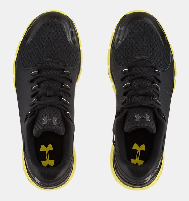 Men's UA Micro G® Limitless Training Shoes | Under Armour CA