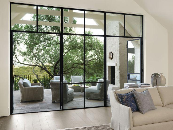 Stratford Hills | Ryan Street & Associates