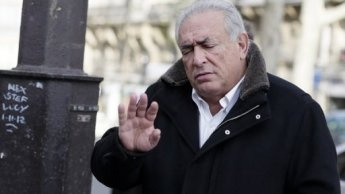 """Strauss-Kahn to be questioned on pimping allegations. French investigators on Thursday will question former International Monetary Fund chief Dominique Strauss-Kahn in the northern city of Lille as part of an investigation into allegations that he helped procure prostitutes for parties. Strauss-Kahn last month agreed a financial settlement with a New York hotel maid who had accused him of sexual assault in a 2011 case that forced him to resign from his IMF job..."""