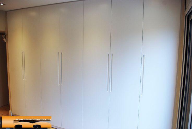M s de 100 ideas que probar sobre armarios a medida - Armarios a medida en barcelona ...