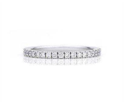 Alliance Diamants DB Classic