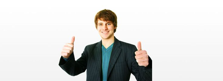 Online Payday loan around $1,000 within Quickly Period. - Help Advance Loans 247 ,Simply no Fax Needed. - Simply no Inconvenience, Low credit score Alright. - Get Started >> www.helpadvance.com --> www.helpadvanceloans247.com