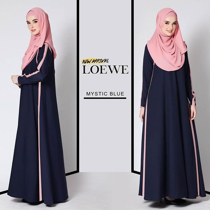 Update your wardrobe with another edition of blue, Our Loewe 2.0 would be the perfect fit for your work and casual wear.Crafted from soft korean crepe, you won't feel uncomfortable in this lovely dress! See what's in store if you purchase this gorgeous piece in blue this coming Malaysia Day! #ImaanMalaysiaDayPromo