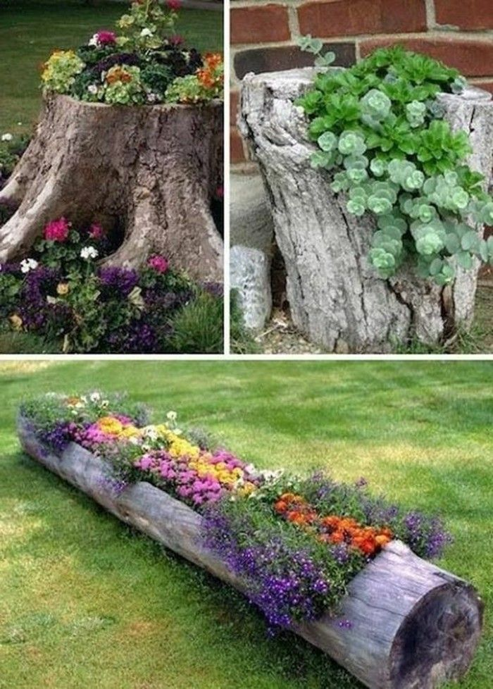 207 best Gardening images on Pinterest Garden ideas Gardening