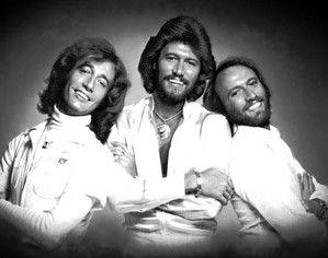 Bee Gees: Music, Beege, Childhood Memories, 70S, Saturday Night Fever, Songs, Favorite, Robins Gibb, Bees Gee