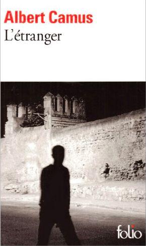 Pourquoi les chrétiens devraient-ils lire Camus ? : Il n'y a pas de figure intellectuelle plus représentative du XXe siècle qu'Albert Camus. Non seulement il a été un écrivain de fiction influent, mais en plus, il se situait au point central de différents courants intellectuels qui ont foisonné en Europe avant de traverser l'Atlantique. Les principes sous-jacents à ces mouvements demeurent répandus dans la culture occidentale...