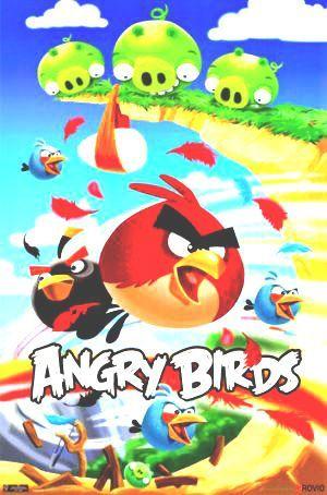 Ansehen CineMagz via FilmDig Stream The Angry Birds Movie UltraHD 4K filmpje…