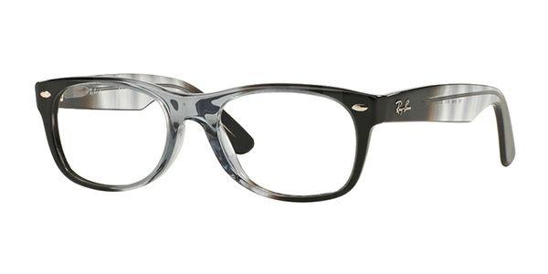 Billige Ray-Ban briller og brillestel. Spar op til 40% online! Gratis rensesæt følger med i købet!