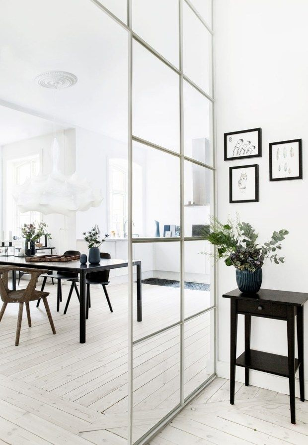 1120 best HOME  GARDEN images on Pinterest Interior, Dining room - möbel martin küche