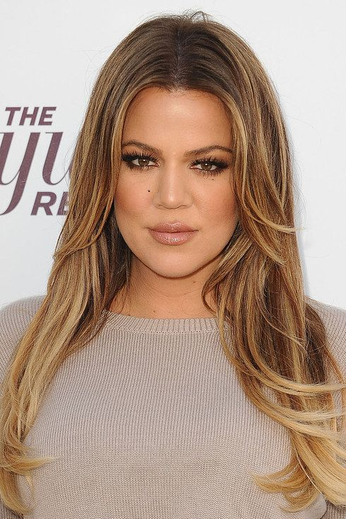 Khloe Kardashian | This Is How Much The Kardashians Have Changed Between Seasons 1 And 10