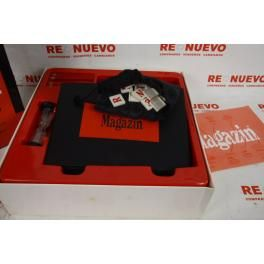 http://tienda.renuevo.es/41769-thickbox_default/juego-de-mesa-magazin-e267381-de-segunda-mano.jpg